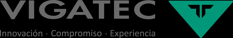 Vigatec Express