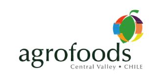 Logo Cliente Alimentacion_Agrofoods