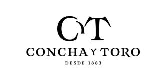 Logo Cliente Alimentacion_Concha y Toro