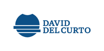 Logo Cliente Alimentacion_Devid del curto