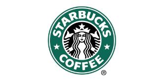 Logo Cliente Alimentacion_Starbucks
