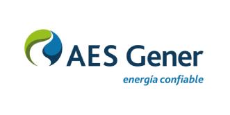 Logo Cliente Energia_AES Gener