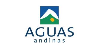 Logo Cliente Energia_Aguas Andinas