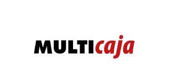 Logo Cliente Financiero_MultiCaja