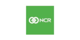 Logo Cliente Financiero_NCR