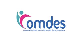 Logo Cliente Gobierno_COMDES