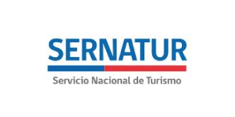 Logo Cliente Gobierno_Sernatur