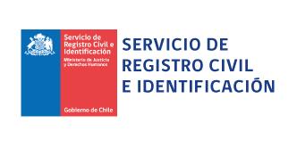 Logo Cliente Gobierno_Servicio de Registro Civil