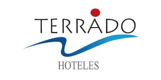 Logo Cliente HORECA_Terrado