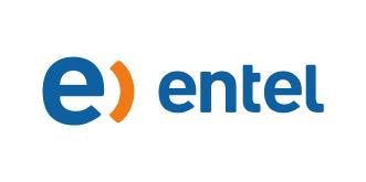 Logo Cliente Otros_Entel