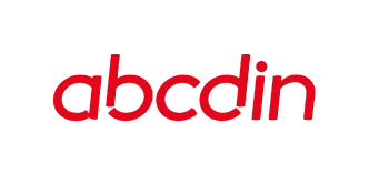 Logo Cliente Retail_Abcdin