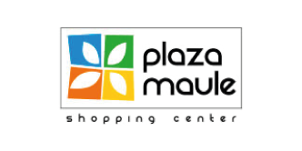 Logo Cliente Retail_Mall Plaza Maule