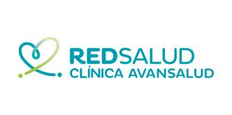 Logo Cliente Salud_Red Salud Avansalud