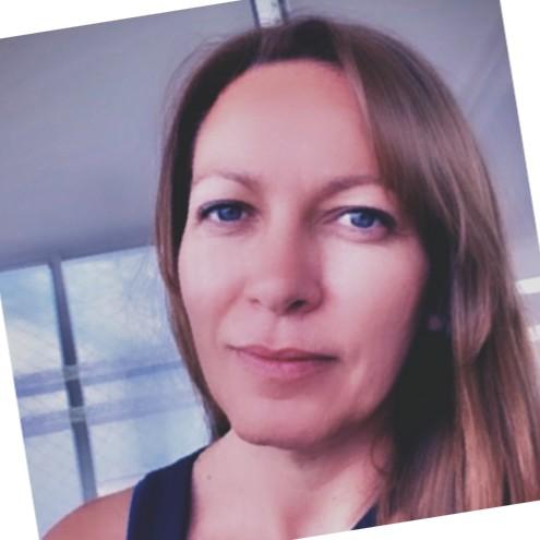 CdE Clinica las condes Eva Dunkler