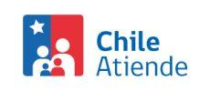 Logo-ChileAtiende