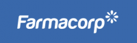 Logo Farmacorp