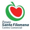 Logo Santa Filomenta