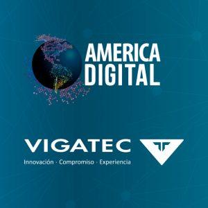 Logos-5to-congreso-america-digital