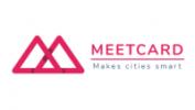 Meetcard