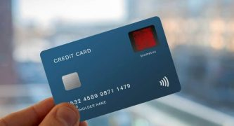 generic-biometric-payment-card
