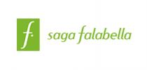 saga-falabella-logo.png